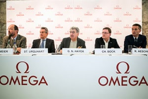 OMEGA-&-METAS_Featured-Image