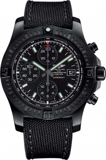 breitling-colt-m1338810-bf01-109w-m20basa-1-large