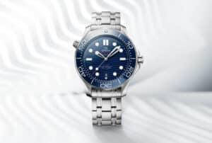 Feature Image_Sea diver 300