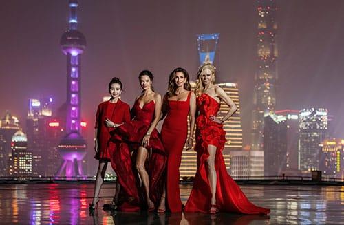 -Liu-Shishi,-Alessandra-Ambrosio,-Cindy-Crawford,-Nicole-Kidman