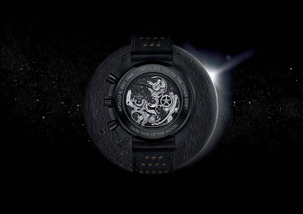 311.92.44.30.01.001_far_side_moon