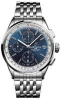 05_Premier_Chronograph_42_with_blue_dial_and_stainless_steel_bracelet