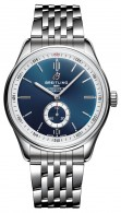 08_Premier_Automatic_40_with_blue_dial_and_stainless_steel_bracelet