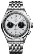 09_Premier_B01_Chronograph_42_with_silver_dial_and_stainless_steel_bracelet