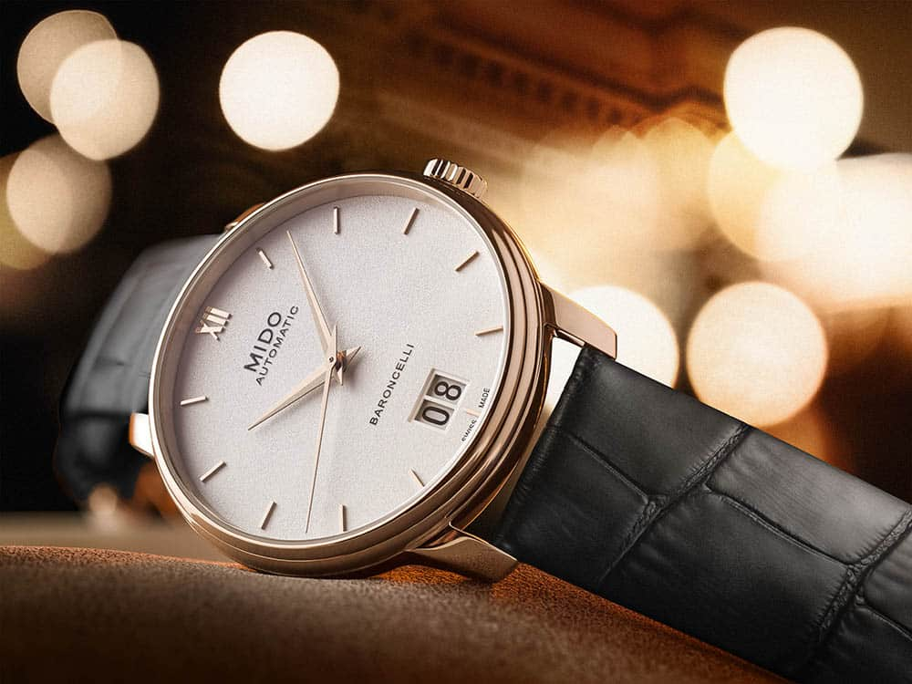 M027.426.36.018.00_Mido_Automatic-Swiss-Watches_Baroncelli-Big-Date_PR