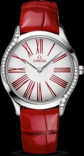 omega-de-ville-tresor-quartz-36-mm-42818366004002-l