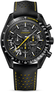 omega-speedmaster-moonwatch-chronograph-44-25-mm-31192443001001-l