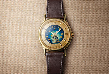 1-1200-omega_lifetime_constellation_2_feature-image
