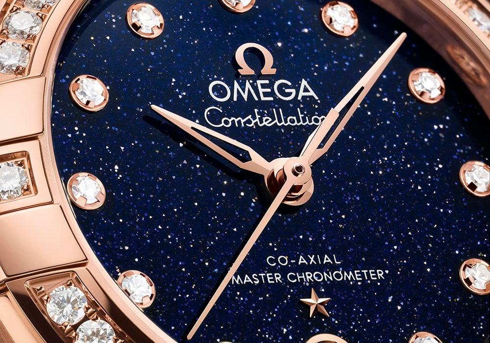 OMEGA131-55-29-20-53-003close-up_dial-jpg