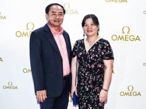 Omega-017