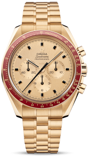 omega-speedmaster-moonwatch-31060425099001-l