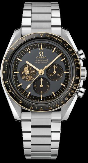 omega-speedmaster-moonwatch-anniversary-limited-series-31020425001001-l