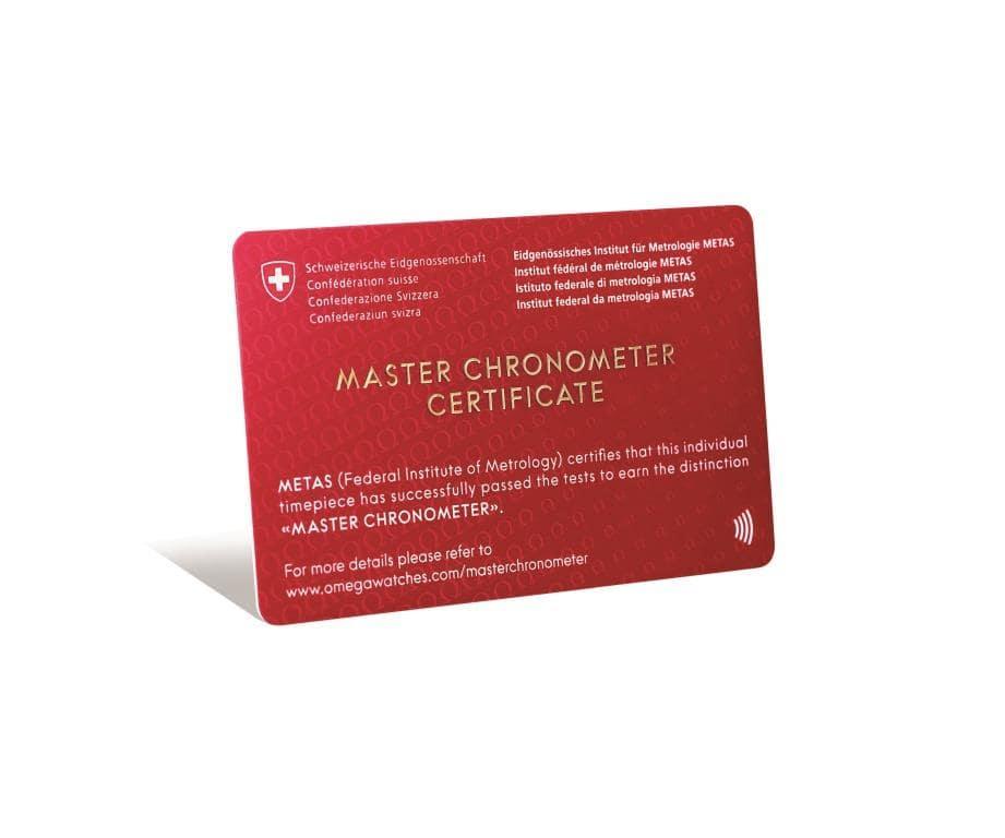 METAS-CARD_Back_2-min